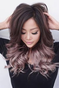 The 25+ best ideas about Ombre Hair Colour on Pinterest