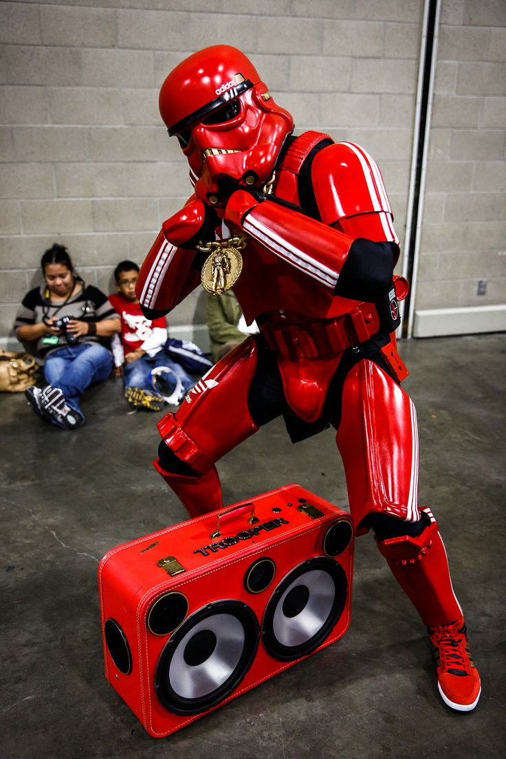1000 Images About Adidas On Pinterest Boombox Run Dmc
