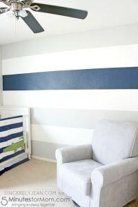 17 Best ideas about Paint Stripes on Pinterest | Painting ...