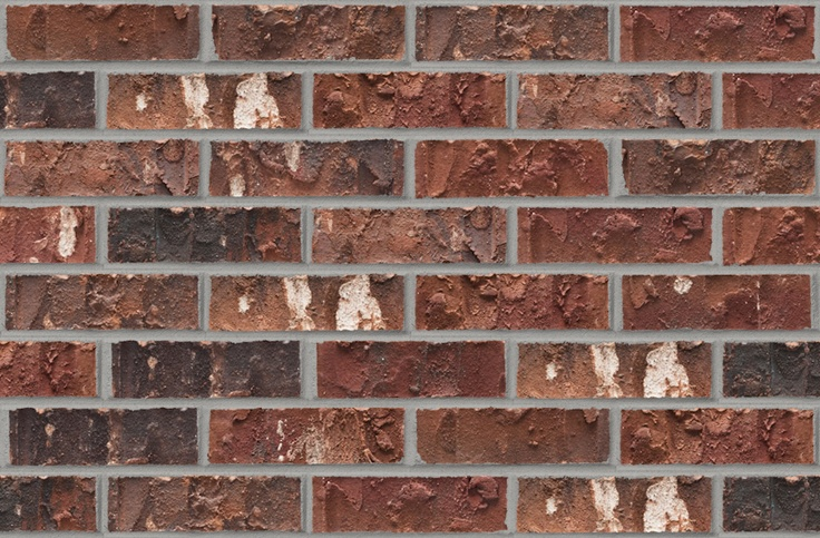 Acme Brick Photos Acme Brick | Architectural Color Selection St Vincent