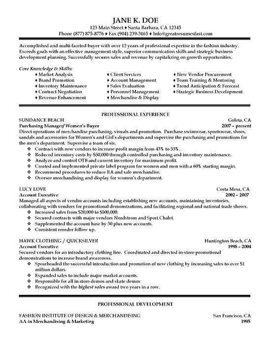appointment setter resume sample cvresumeunicloudpl appointment setter resume sample - Appointment Setter Resume Sample
