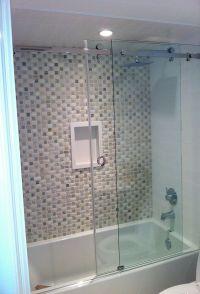 Top 25+ best Bathtub Enclosures ideas on Pinterest | Bath ...