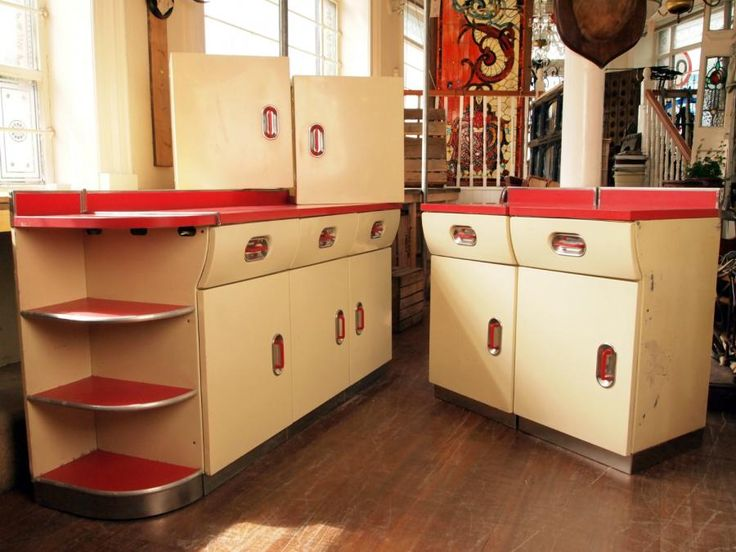 Folding Kitchen Island Uk 43 Best Images About Kitchens - Reclaimed & Antique For