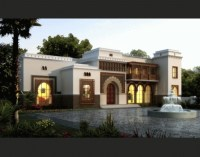 17 Best images about moroccan house on Pinterest | Villas ...