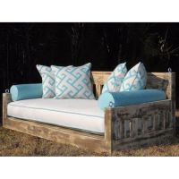 20 best images about Outdoor Daybed Swing on Pinterest ...