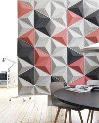 25+ best ideas about Acoustic panels on Pinterest