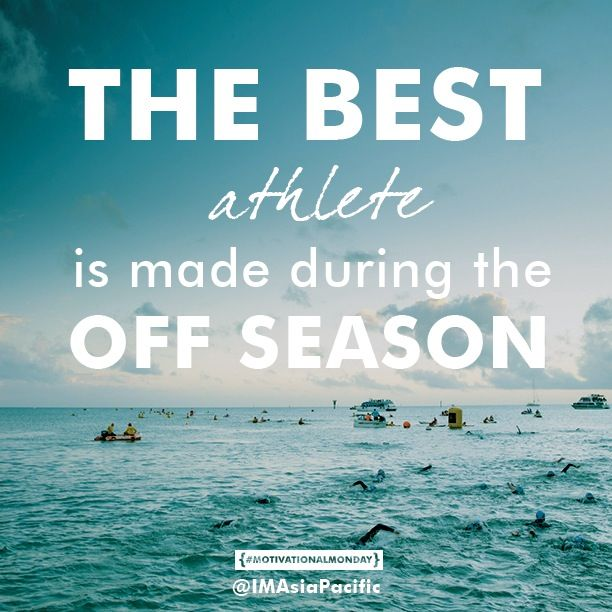 Football Coach Quote Wallpaper Off Season Training Quote Love It Swimming Pinterest