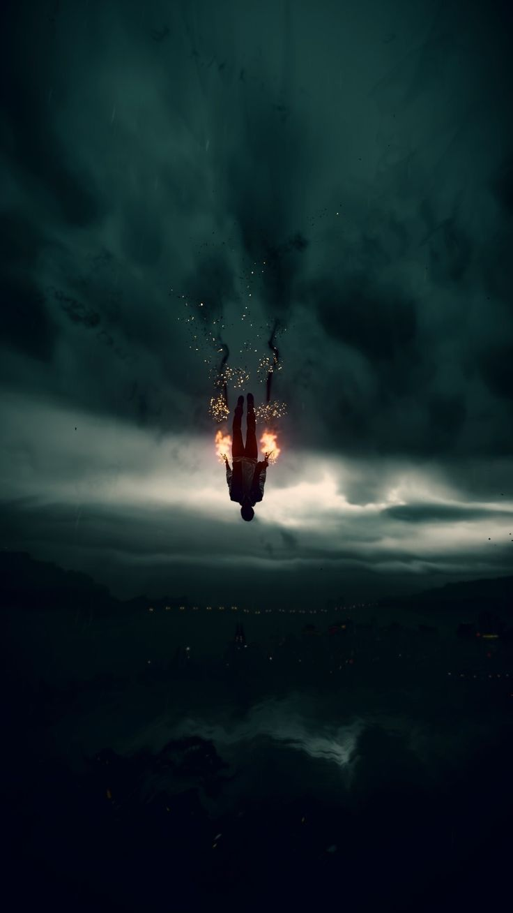 Falling Astronaut Iphone Wallpaper Best 25 Infamous Second Son Ideas On Pinterest Infamous