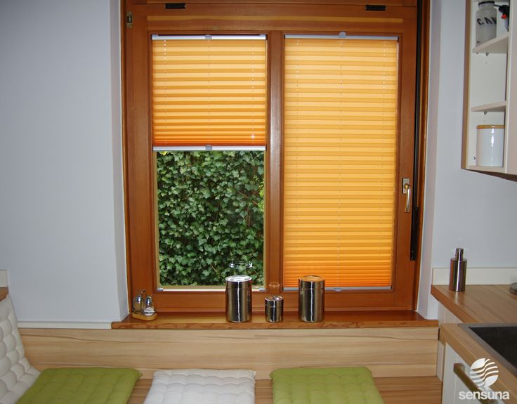 Farbe In Küche Bringen 236 Best Plisy Pleated Blinds Images On Pinterest