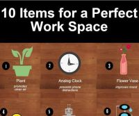 10+ images about Decorating the Office on Pinterest ...