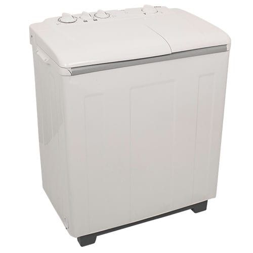 Počet Nápadov Na Tému Kompakt Waschmaschine Na Pintereste 17   Badezimmer  Entkernen