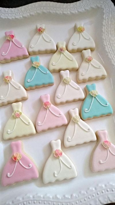 1000+ ideas about Cookie Wedding Favors on Pinterest ...