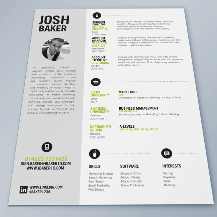 Resume Format Layout Resume Outline Layout Blank Template Outlines Best 25 Best Cv Samples Ideas On Pinterest