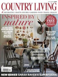 1000+ images about Country Living UK 2015 on Pinterest ...