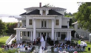 37 best images about Tri-Cities Weddings on Pinterest ...