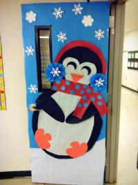 17 Best images about Classroom Decorations/Crafts on ...