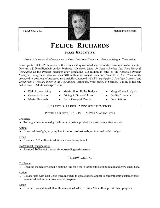 Online Resume Builder Lifehacker Linkedins Makes A From Your Profile On