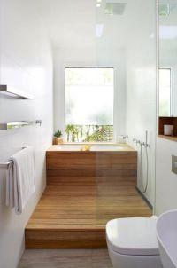 Best 10+ Japanese bathroom ideas on Pinterest | Zen ...