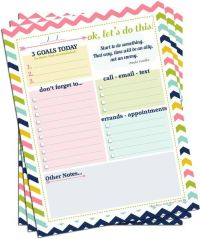 1000+ ideas about Weekly Planner Printable on Pinterest ...