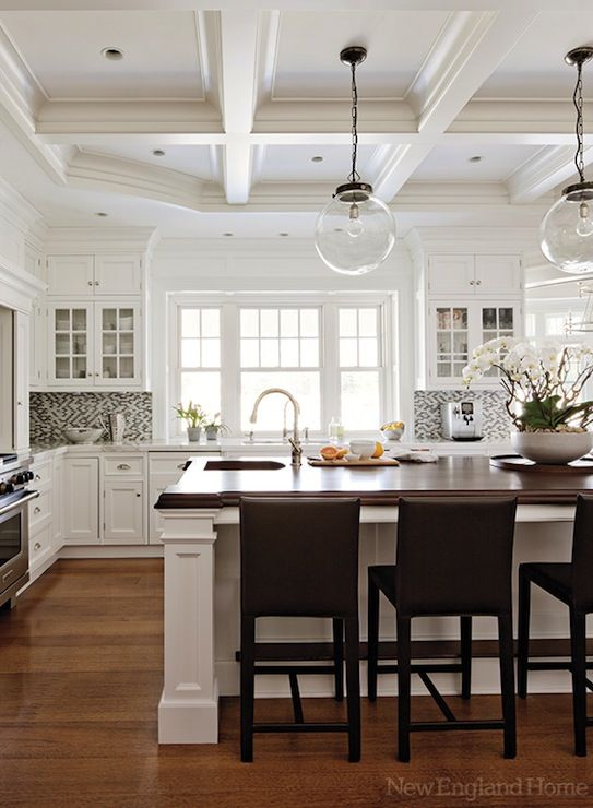 1000+ Ideas About Coffered Ceilings On Pinterest | Wood Ceiling