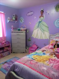 17 Best ideas about Disney Princess Bedroom on Pinterest ...