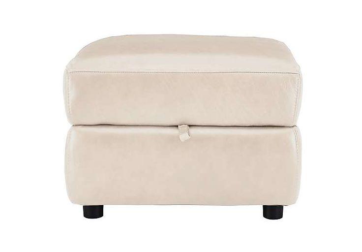 Furniture Village Junction 9 furniture village revive sofa | google jcp bedroom sets bench
