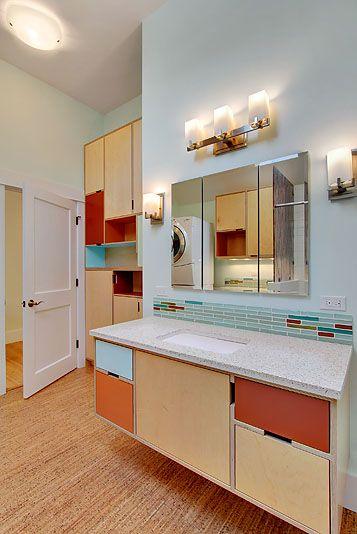 1000+ Images About Kerf Floating Bathroom Vanities On Pinterest