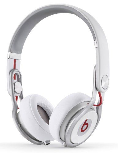 Urban Revolt Headphones 113 Best Images About Cool Gifts For Teen Girls On