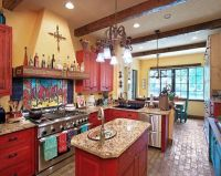 25+ Best Ideas about Mexican Kitchen Decor on Pinterest ...