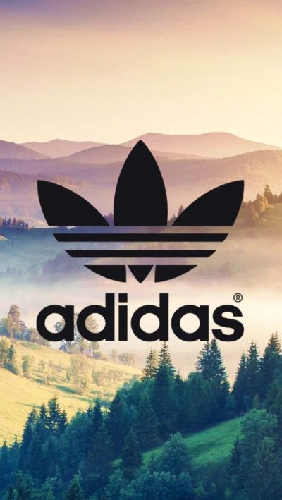 25+ best Adidas Logo trending ideas on Pinterest | Iphone backgrounds tumblr, Tumblr lockscreens ...