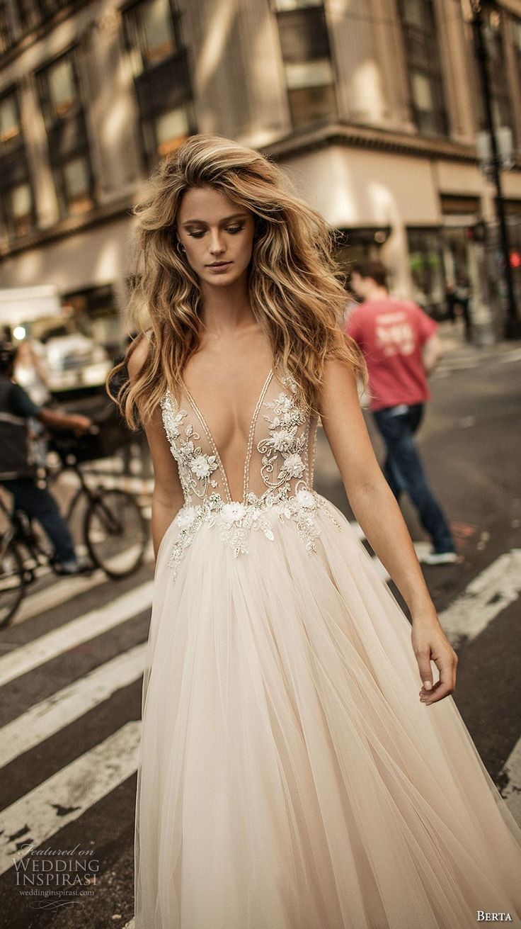 colored wedding dresses wedding dresses in color 25 Best Ideas about Colored Wedding Dresses on Pinterest Colorful wedding dresses Color wedding dresses and Pink wedding dresses
