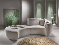 17 Best ideas about Latest Sofa Set Designs on Pinterest ...