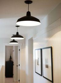 25+ best ideas about Hallway lighting on Pinterest ...