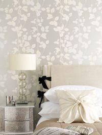 Bedroom Wallpaper (42 Wallpapers)  HD Wallpapers