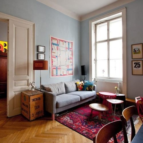 32 Best images about living room makeover. on Pinterest