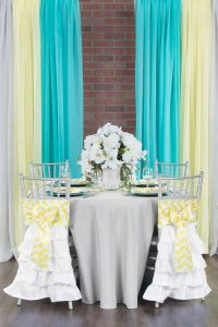 17 Best ideas about Yellow Gray Turquoise on Pinterest ...