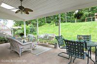 17 Best ideas about Wicker Porch Furniture on Pinterest ...