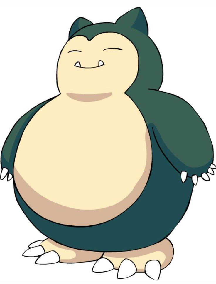 Pokemon X And Y Iphone Wallpaper 93 Best Images About Ronflex Snorlax On Pinterest