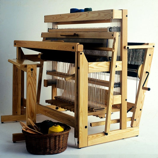 48 Best Looms Images On Pinterest