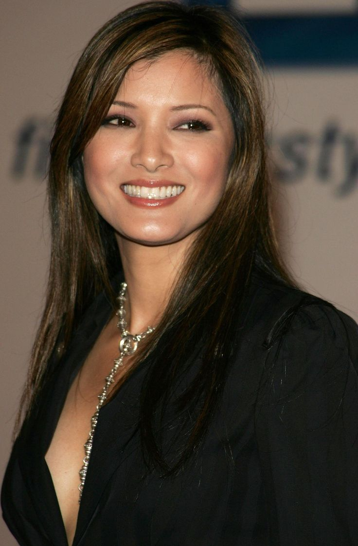 Pretty Desktop Wallpapers For Girls 158 Best Images About Actress Kelly Hu On Pinterest