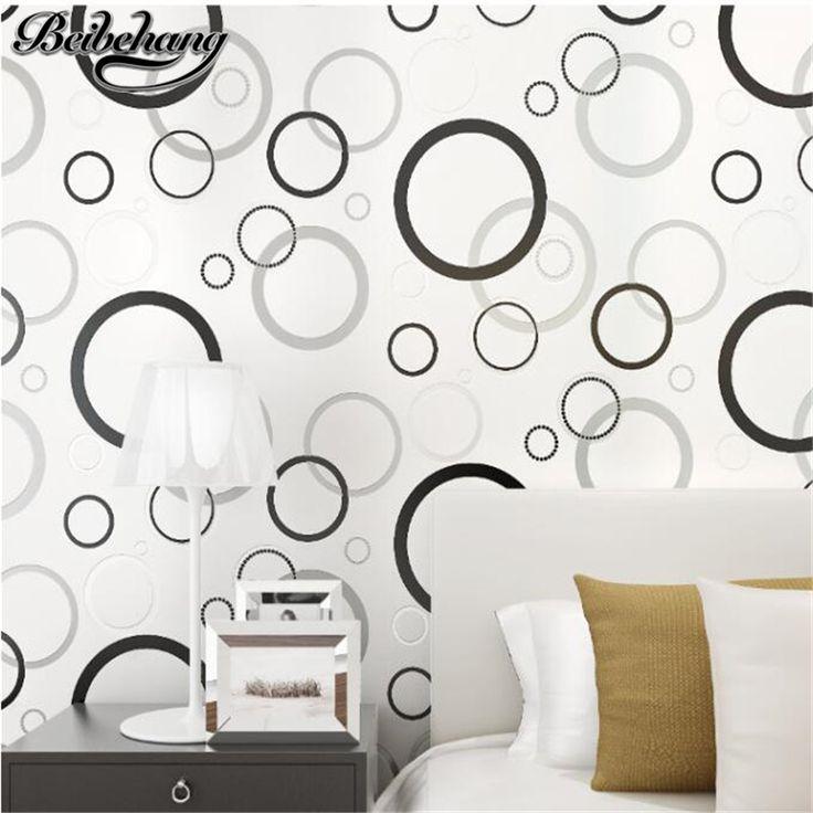 3d Wave Flocking Wallpaper 25 Best Ideas About 3d Wallpaper For Walls On Pinterest