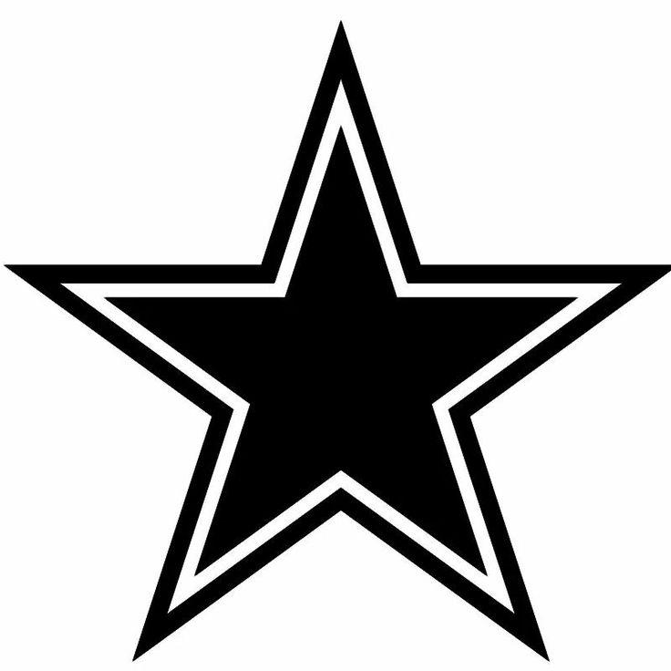 Dallas Cowboys Wallpaper Iphone 6 Plus 162 Best Images About Dallas Cowboys On Pinterest