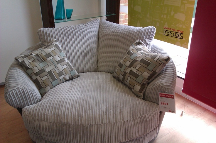My Snuggle Chair Living Room Pinterest Chairs And