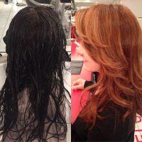 pravana hair color extractor 1000 ideas about app ...