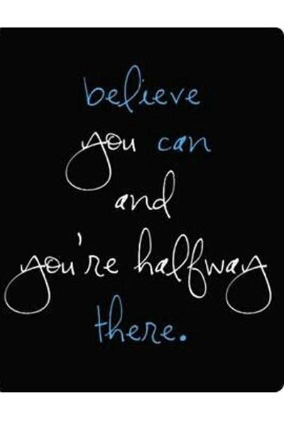 25+ best Motivational Quotes For Exams ideas on Pinterest