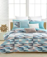 25+ best ideas about Twin Comforter Sets on Pinterest