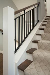 25+ Best Ideas about Staircase Runner on Pinterest