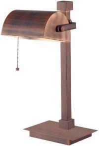 16 best images about Desk lamps on Pinterest | Banker ...