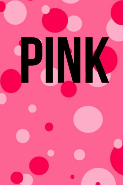 498 best images about Victoria's Secret wallpapers on Pinterest | Pink hearts, Victoria secret ...