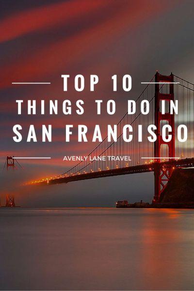25+ Best Ideas about Lombard Street on Pinterest | San francisco, San francisco news and San ...